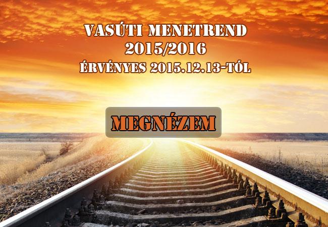 Vasuti-menetrend-vonatok-Szeszta-2015-2016